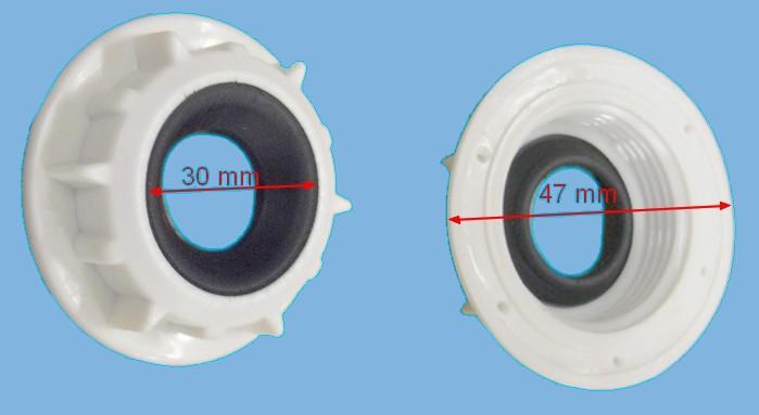Pi ces d tach es pour lave vaisselle continental edison for Rafraichir piece avec ventilateur