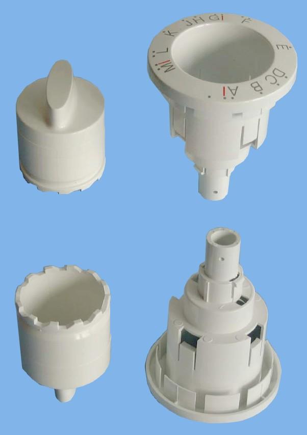 electromenager rouen veglix les derni 232 res id 233 es de design et int 233 ressantes 224