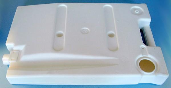 bac recuperation eau pour seche linge. Black Bedroom Furniture Sets. Home Design Ideas