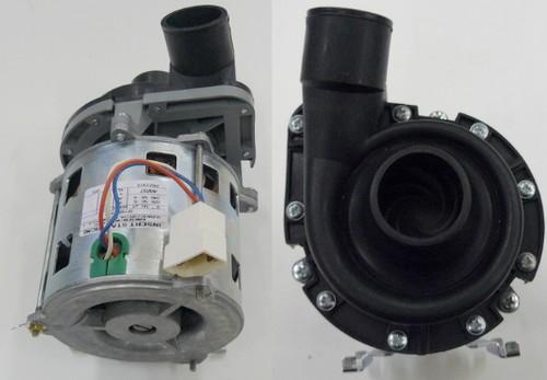 MOTEUR Lave-Vaisselle CYCLAGE   2/102/FA10 - 1