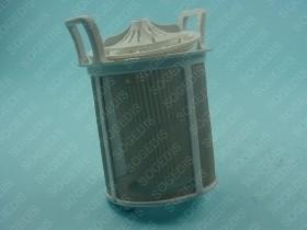 FILTRE Lave-Vaisselle FOND CUVE +768850041