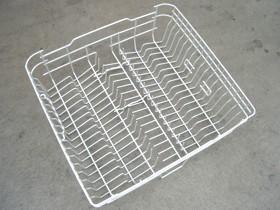 PANIER Lave-Vaisselle SUPERIEUR - 1