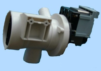 Pompe de vidange Lave-Linge COD 55460 PLASET 22W
