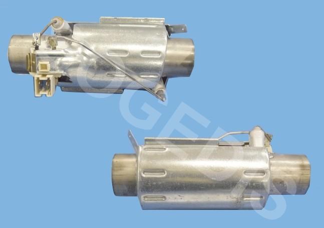 RÉsistance Lave-Vaisselle 2000W TUBE 32mm