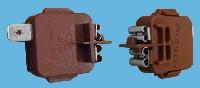 Miniature RELAIS LAVE-VAISSELLE MOTEUR CYCLAGE