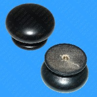 Miniature POIGNEE CAVE à VIN PORTE