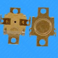 Miniature THERMOSTAT Four SECURITE 271P T200°