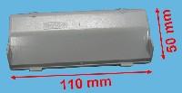 Miniature POIGNEE LAVE-VAISSELLE OUVERTURE
