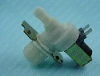 Miniature ELECTRO LAVE-VAISSELLE