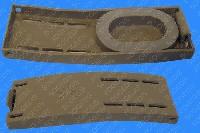 Miniature VOLET Lave-Vaisselle DISTRIBUTEUR RINCAGE