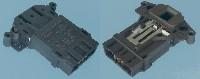 Miniature SECURITE Lave-Linge PORTE =EPUISEE - 1