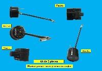Miniature RELAIS FROID KLIXON