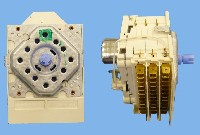 Miniature Programmateur Lave-Linge EATON EC4439.01=EPUISE