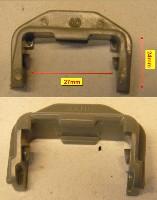 Miniature BUTEE Lave-Vaisselle PANIER AVANT