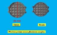 Miniature FILTRE LAVE-VAISSELLE MICRO