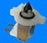 Miniature ELECTROVANNE LAVE-VAISSELLE ADOUCISSEUR