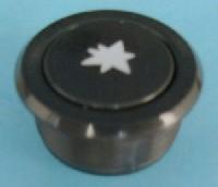 Miniature BOUTON CUISINIÈRE ALLUMAGE