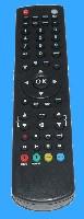 Miniature TELECOMMANDE TV RC1910