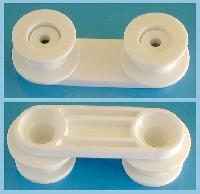 Miniature SUPPORT Lave-Vaisselle PANIER