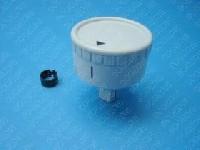 Miniature MANETTE Lave-Vaisselle Programmateur BLANCHE =EPUISEE