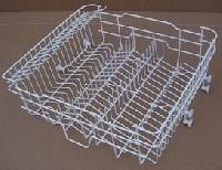 Miniature PANIER Lave-Vaisselle SupÉrieur