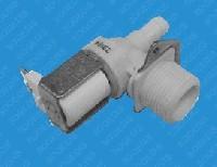 Miniature Electrovanne Lave-Vaisselle 1V