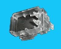 Miniature PROTECTION LAVE-VAISSELLE MODULE