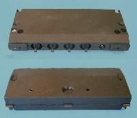 Miniature Interrupteur Hotte ENS CLAVIER