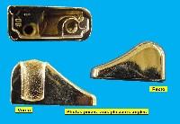 Miniature CHARNIERE CUISINIÈRE DROITE COUVERCLE