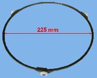 Miniature SUPPORT MICRO ONDE PLATEAU