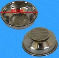 Miniature FILTRE PETIT ELECTRO MÉNAGER 1 TASSE = EPUISE