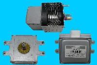 Miniature MAGNETRON MICRO ONDE 2M210-M1G