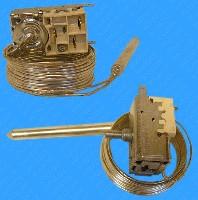 Miniature THERMOSTAT CAVE à VIN K22L1084