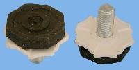 Miniature PIED Lave-Linge