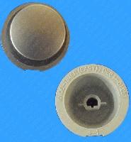 Miniature MANETTE MICRO ONDE MINUTERIE