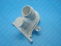 Miniature SUPPORT Lave-Vaisselle BRAS InfÉrieur