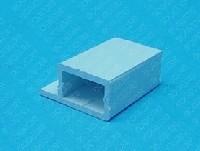 Miniature ENTRETOISE Lave-Vaisselle POIGNEE PORTE
