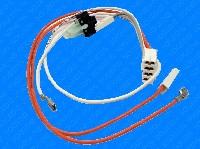Miniature INTERRUPTEUR SÈCHE-LINGE M/A E1065 + CABLE