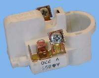 Miniature RELAIS FROID ASPERA A-B95