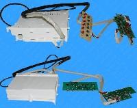 Miniature PLATINE LAVE-VAISSELLE PUIS+CDE