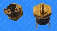Miniature THERMOSTAT LAVE-VAISSELLE NC78