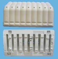 Miniature Batteur Lave-Linge TAMBOUR LARGE Grand modÈle