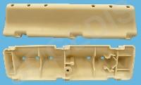 Miniature BATTEUR LAVE-LINGE TAMBOUR PETITE