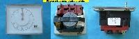 Miniature PROGRAMMATEUR CUISINIÈRE HORLOGE RETRO av112010  AT12086 137371172