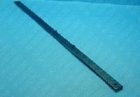 Miniature PROFIL LAVE-VAISSELLE HABILLAGE PORTE H5