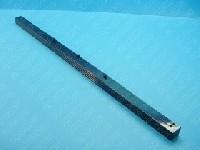 Miniature PROFIL LAVE-VAISSELLE HABILLAGE PORTE H20