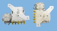 Miniature PROGRAMMATEUR LAVE-VAISSELLE TD-03007000 COPRECI