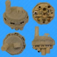 Miniature PRESSOSTAT LAVE-VAISSELLE P28 P28/1