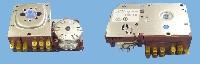 Miniature PROGRAMMATEUR LAVE-VAISSELLE AKO 516654