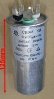 Miniature CONDO Climatiseur DEMARRAGE 35/0.9uf